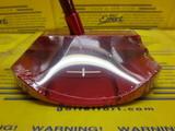 キャスコ RED 9/9 RM-002