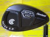 588 RTX2.0 CB BLACK