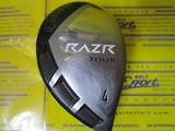 RAZR X TOUR UT