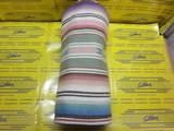Pendleton Serape Stripe 1w
