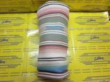 Pendleton Serape Stripe Fw