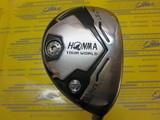 本間ゴルフ TOUR WORLD TW727