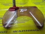 テーラーメイド TP COLLECTION RED ARDMORE 2