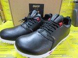 TRUE ORIGINAL black size8.5