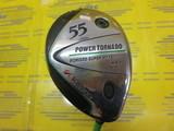 POWERTORNADO 7 Typr U