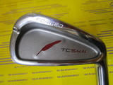 TC-544 FORGED