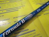 NS Regio formula B 55