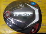 ヨネックス E-ZONE GT