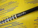 TOUR AD MJ-7 for Taylormade