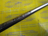 TOUR AD TP-4 for Titleist