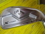 X-FORGED UT IRON