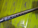 Basileus α60