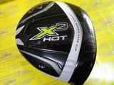 X2 HOT PRO