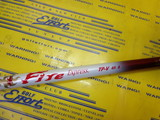 FIRE EXPRESS TP-V 65