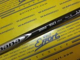 Diamana 'ahina 60 for Titleist