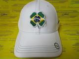BRAZIL LUCK #1 L/XL