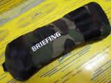B Series Fairway BG1732504 Green Camo