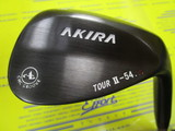 TOUR WEDGE�UBLACK