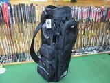 Cart Caddie Bag #11556648