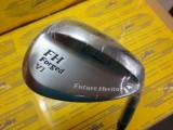 フォーティーン FH-Forged V1 PEARL SATIN