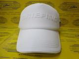 Pique Cap BG1812602 White