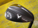 FORGED WEDGE D・CHROME(2011)