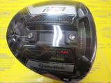 テーラーメイド M3 440