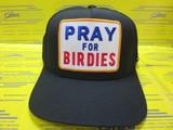 Play For Birdies-Onyx