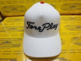 Classic Fore Play Snow