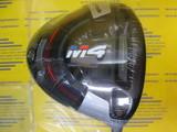 テーラーメイド M4