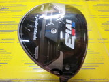 テーラーメイド M3