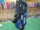 4-Series Stand Bag NV/BK