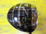 ダンロップ SRIXON Z765 Limited
