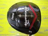 ロマロ Ray 455 LX Type-R