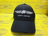 US Vokey Wings SM7 Black L/XL