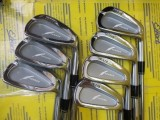 TC-770 FORGED