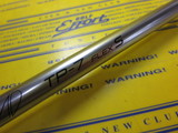 TOUR AD TP-7 for Taylormade
