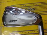 SRIXON Z765