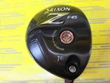 SRIXON Z F45
