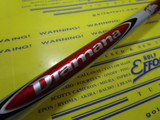 Diamana R60 for Taylormade