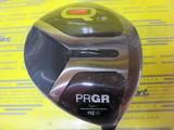 PRGR Q