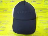 Pique Cap BG1812602 Black