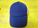 Pique Cap BG1812602 Navy