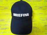 Basic Cap BG1812605 Navy