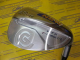 RTX F FORGED�U WEDGE