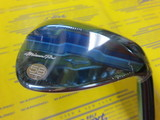 ミズノ Mizuno Pro S18 Blue IP