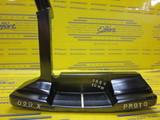 ジョンバイロン Byron Design 365X-Proto 029X 10MM