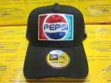 940AF PEPSI 1987 SEQ BLK 11557977