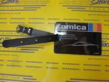 TOMICA ネームプレート AS-4102
