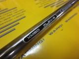 KUROKAGE XM50 for Taylor Made